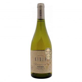 Vinho-Branco-Kidia-Reserva-Chardonnay
