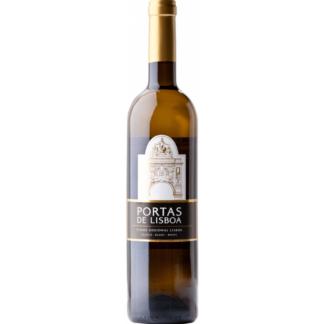 Vinho-Branco-Portas-De-Lisboa