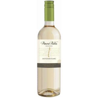 Vinho Branco Primera Piedra Sauvignon Blanc