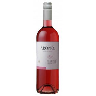 Vinho-Rose-Aromo-Syrah